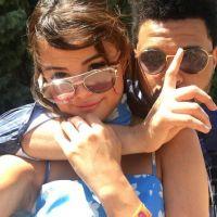 Selena Gomez, Lady Gaga, Rihanna e mais famosos que curtiram o festival Coachella!
