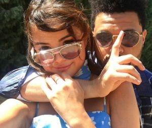 Assim como Selena Gomez e The Weeknd, veja outros famosos que curtiram o Coachella
