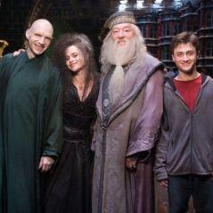 """De """"Harry Potter"""", conheça 15 curiosidades mágicas sobre os bastidores da franquia!"""