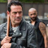 """Em """"The Walking Dead"""": na 8ª temporada, Daryl e Negan mortos? Ator levanta essa possibilidade!"""