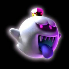 Nintendo diz que jogo do Mario feito por fã é ilegal e quer desativá-lo