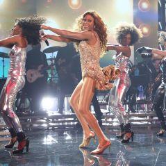 Beyoncé da Globo? Ator dá show na pele da artista e recebe elogio nas redes sociais! Confira
