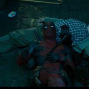 """De """"Deadpool 2"""", com Ryan Reynolds: filme ganha data de lançamento!"""