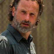 """Em """"The Walking Dead"""", ator define 8ª temporada: """"Mais diversão com mais dificuldades"""""""