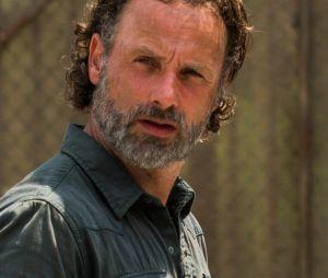 """Em """"The Walking Dead"""", 8ª temporada será mais leve e engraçada"""