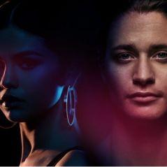 """Sem Selena Gomez, clipe de """"It Ain't Me"""" é lançado e fãs da cantora reagem!"""