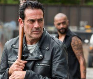 """De """"The Walking Dead"""": produtores se reúnem para darem início às gravações da 8ª temporada"""