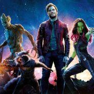 """De """"Guardiões da Galáxia"""", diretor fala sobre futuro: """"História desse grupo termina no Vol. 3"""""""