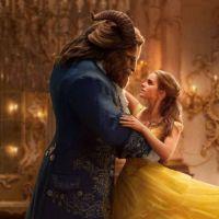 """De """"A Bela e a Fera"""" a """"Peter Pan"""": relembre 5 desenhos que viraram filmes!"""