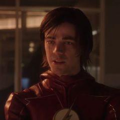 """De """"The Flash"""": na 3ª temporada, Savitar contrata Nevasca para matar Tracy, segundo novo teaser"""