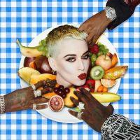 """Katy Perry pode lançar clipe de """"Bon Appétit"""" em breve, revela perfil do Vevo México"""