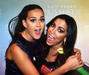 Anitta na mira de Katy Perry? Entenda!