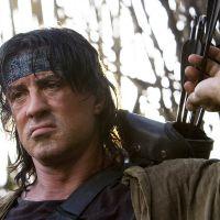 Sylvester Stallone pode viver Rambo novamente em quinto filme da franquia