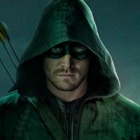 """De """"Arrow"""": 6 fatos que você não sabia sobre o seriado do herói da DC Comics!"""