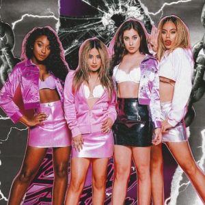 Do Fifth Harmony, Normani Kordei revela que novo single da banda deve sair em breve!