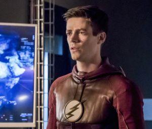 """Em """"The Flash"""": Barry (Grant Gustin) é salvo por Iris!"""