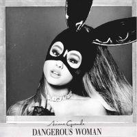 """Ariana Grande ainda pode fazer shows no Brasil com a turnê """"Dangerous Woman Tour"""""""
