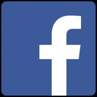 Facebook produzirá séries originais para competir com Netflix e YouTube, segundo agência