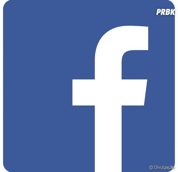 Facebook está prestes a produzir séries originais!