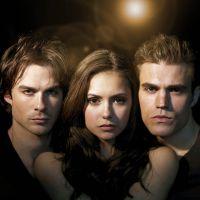 """Séries """"The Vampire Diaries"""", """"Arrow"""" e outras já têm suas datas de retorno!"""