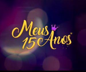 """Larissa Manoela conta mais um pouquinho sobre o enredo de """"Meus 15 Anos"""""""