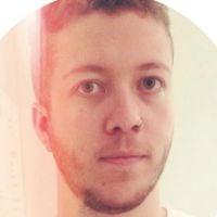"""Realizadores: Everton Fraga, criador do """"Dujour"""", explica sucesso do app"""