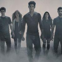 """Série """"Teen Wolf"""" completa 6 anos e fãs comemoram no Twitter"""