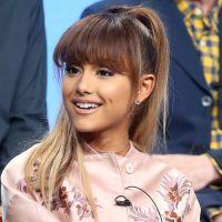 Ariana Grande com Justin Bieber, The Weeknd e mais: relembre melhores parcerias da cantora!