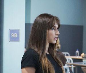 """Final """"Pretty Little Liars"""": quais serão os mistérios guardados para o 18º episódio?"""