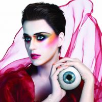 """Katy Perry divulga """"Witness"""", seu 5º álbum de estúdio, e recebe elogios!"""