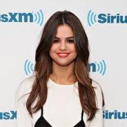 Selena Gomez e seu estilo: confira os 5 melhores looks da cantora