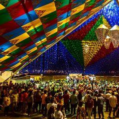 7 razões porque Festa Junina é a melhor época do ano!