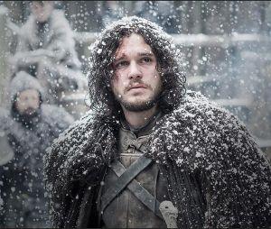 """""""Game of Thrones"""": Jon Snow (Kit Harington) tem seu verdadeiro nome revelado!"""