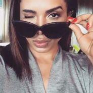 Anitta arrasa nas makes: veja provas de que a diva manda muito bem na maquiagem!