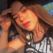 """Maisa Silva desabafa após polêmica com Dudu Camargo: """"Não vou mudar o meu jeito para agradar"""""""