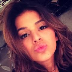 Bruna Marquezine vai fazer filme em Hollywood