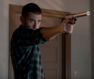 """Final """"Pretty Little Liars"""": Wren (Julian Morris) poderá matar alguém no último episódio da série!"""