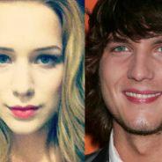 """Em """"Once Upon a Time"""": Anna e Kristoff de """"Frozen"""" já tem atores escalados"""