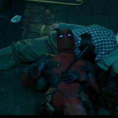 "De ""Deadpool 2"": Ryan Reynolds divulga fotos dos bastidores do longa"