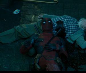 """Novas imagens dos bastidores de """"Deadpool 2"""" são divulgadas por Ryan Reynolds!"""