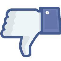 """Facebook atualiza """"Termos de Uso"""" após criar polêmica com pesquisa secreta"""