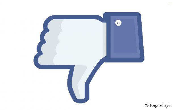 """Facebook ainda não tinha mudado """"termos de serviço"""" quando fez a pesquisa secreta"""