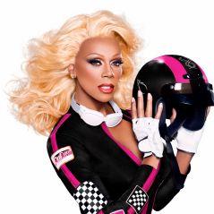 """De """"RuPaul's Drag Race"""": 10 motivos para começar a assistir o reality show de drag queen!"""