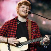 """Ed Sheeran deixa Twitter após ataques de haters: """"Um comentário acaba com o seu dia"""""""