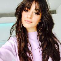 Camila Cabello, ex-Fifth Harmony, posta foto sensual no Instagram e deixa fãs babando!