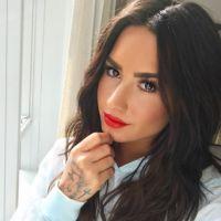 """Demi Lovato divulga novo single """"Sorry Not Sorry"""" e data de lançamento!"""