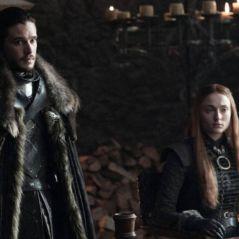 """Em """"Game of Thrones"""": na 7ª temporada, títulos e sinopses de 3 episódios são revelados!"""