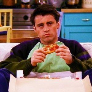 Dia da Pizza é comemorado nessa segunda (10)! Veja os sabores mais estranhos da iguaria