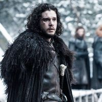 "Em ""Game of Thrones"": na 7ª temporada, Kit Harington elege qual personagem deveria ressuscitar!"