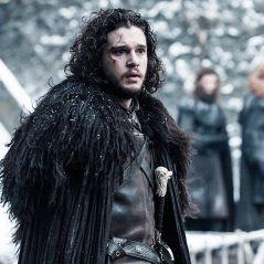 """Em """"Game of Thrones"""": na 7ª temporada, Kit Harington elege qual personagem deveria ressuscitar!"""